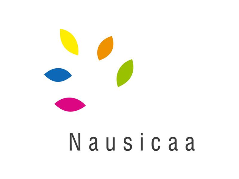 Logo Consorzio Nausicaa